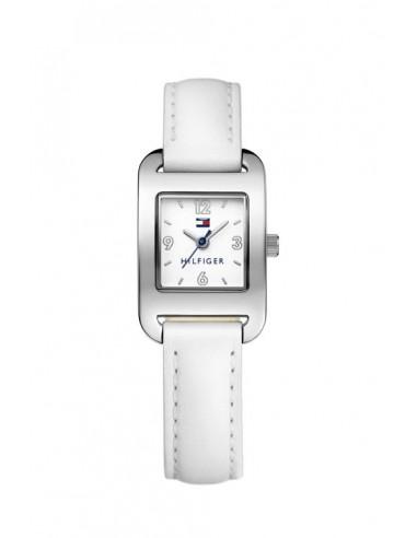 Reloj Tommy Hilfiger 1781530