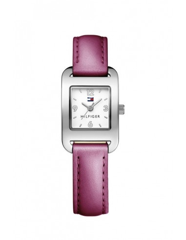 Reloj Tommy Hilfiger 1781531