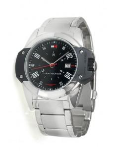 Reloj Tommy Hilfiger 1790518