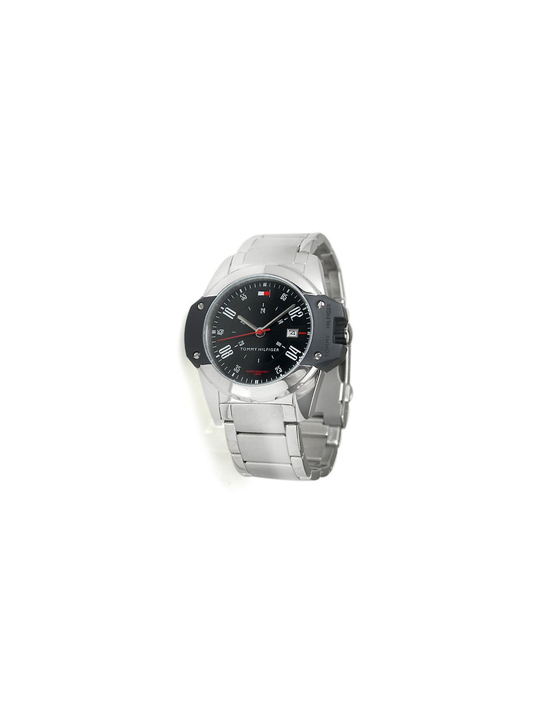 Tommy Hilfiger Watch 1790518 Tommy Hilfiger Watches