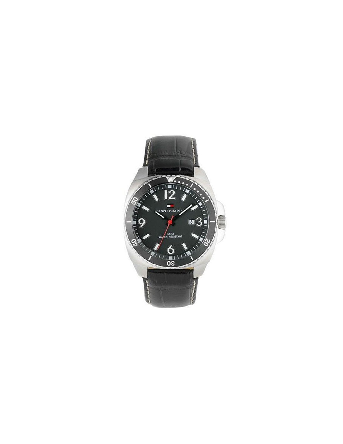 Tommy Hilfiger Watch 1790558 Tommy Hilfiger Watches