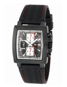 Reloj Tommy Hilfiger 1790599