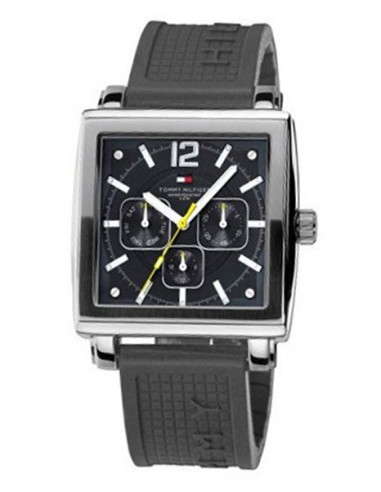 Reloj Tommy Hilfiger 1790622