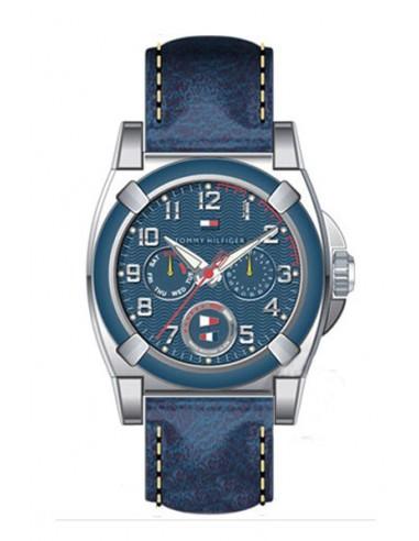 Reloj Tommy Hilfiger 1790635