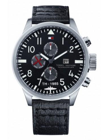 66a1de0a24d5 Tommy Hilfiger Watch 1790683 - Tommy Hilfiger Watches