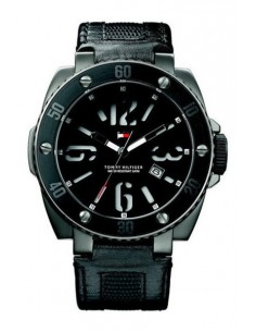 Reloj Tommy Hilfiger 1790690