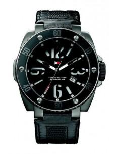 Tommy Hilfiger Watch 1790690