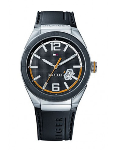 Reloj Tommy Hilfiger 1790724