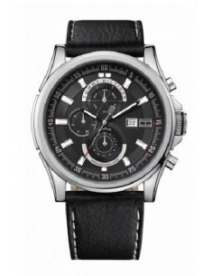 Tommy Hilfiger Watch 1790730