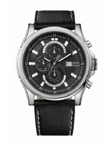 Reloj Tommy Hilfiger 1790730