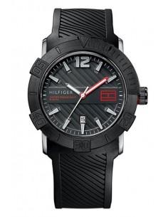 Tommy Hilfiger Watch 1790735