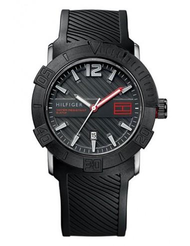 Reloj Tommy Hilfiger 1790735