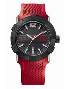Reloj Tommy Hilfiger 1790736