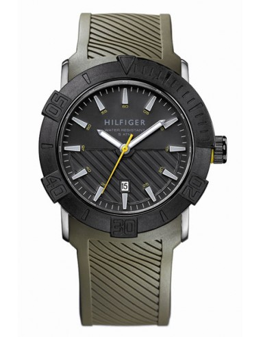 Reloj Tommy Hilfiger 1790737