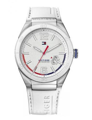 Reloj Tommy Hilfiger 1790755