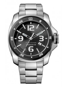 Tommy Hilfiger Watch 1790769