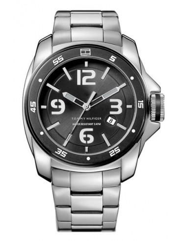 Reloj Tommy Hilfiger 1790769