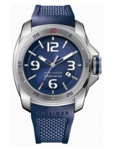 Tommy Hilfiger Watch 1790771