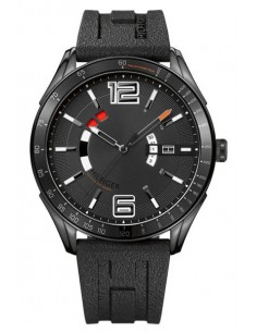 Tommy Hilfiger Watch 1790797