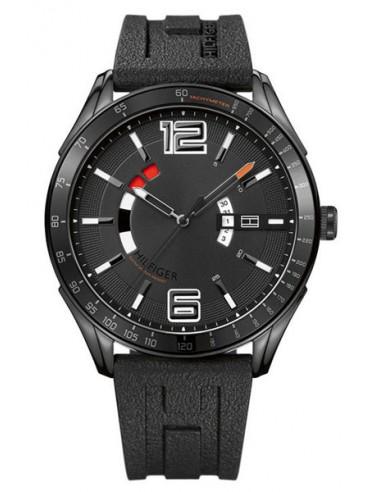 Reloj Tommy Hilfiger 1790797