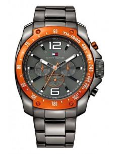 Tommy Hilfiger Watch 1790869