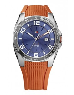Tommy Hilfiger Watch 1790883