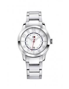 Tommy Hilfiger Watch 1791026