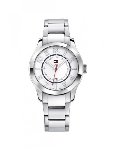 Reloj Tommy Hilfiger 1791026