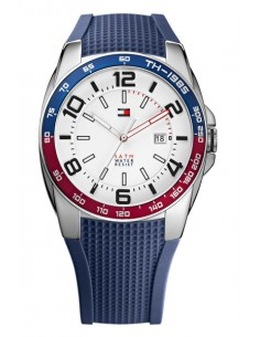 Reloj Tommy Hilfiger 1790885