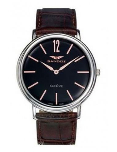 Reloj Sandoz 81363-55