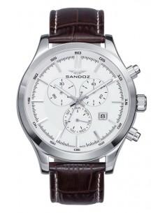 Reloj Sandoz 81381-87