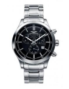 Sandoz Watch 81383-57