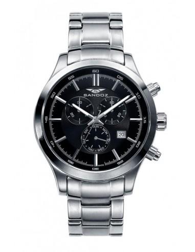 Reloj Sandoz 81383-57