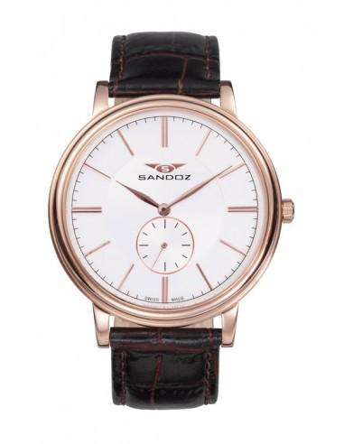 Reloj Sandoz 81385-87
