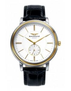 Sandoz Watch 81385-99