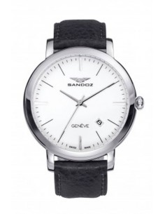 Sandoz Watch 81387-07