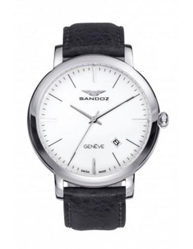Reloj Sandoz 81387-07