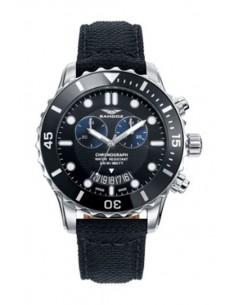 Reloj Sandoz 81391-37