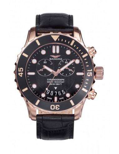 Reloj Sandoz 81391-57