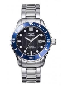 Sandoz Watch 81393-57