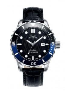 Reloj Sandoz 81397-57