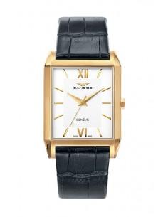 Sandoz Watch 81401-03