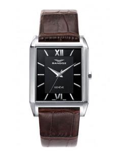 Sandoz Watch 81401-53