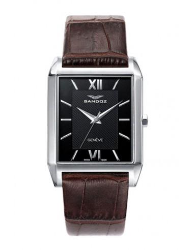 Reloj Sandoz 81401-53