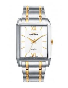 Reloj Sandoz 81403-03