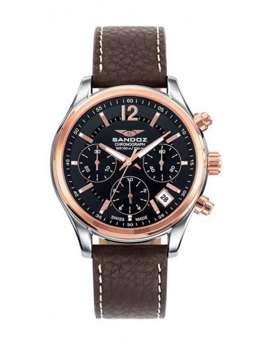 Reloj Sandoz 81407-55