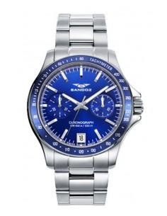 Reloj Sandoz 81411-37