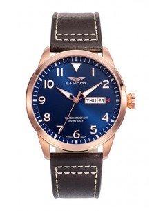 Reloj Sandoz 81421-35
