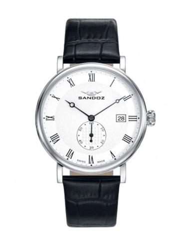 Reloj Sandoz 81431-03