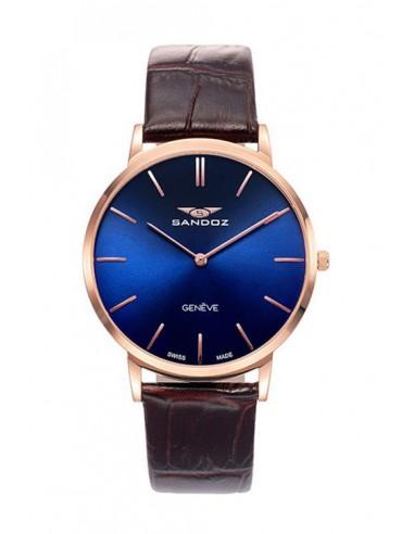 Reloj Sandoz 81429-37